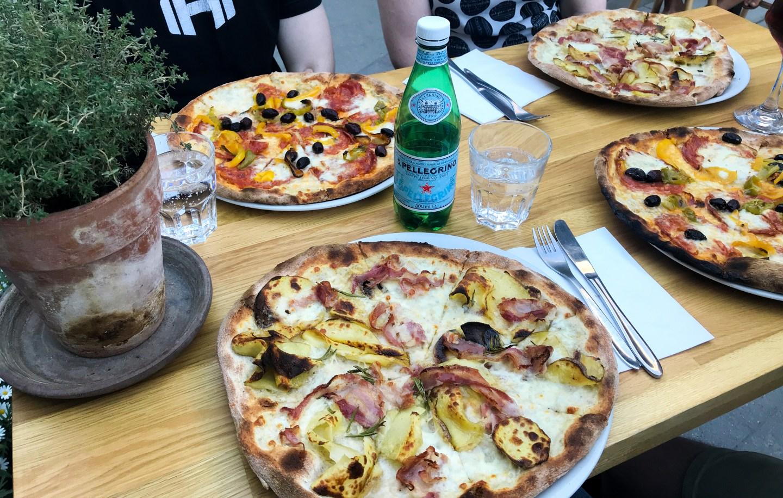 Food Archives - Liarosealice: Travel & Lifestyle Blog