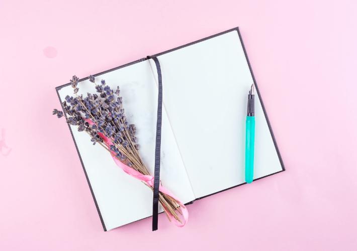 Scripting, Manifestieren und Journalen
