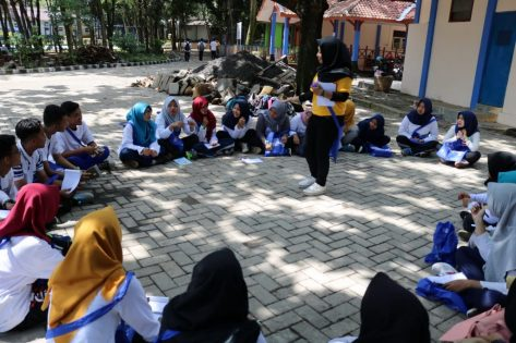 lia-semarang-english-camp
