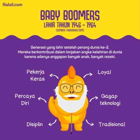 lia-nice-baby-boomers