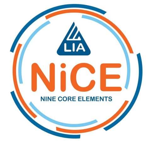 lia-nice