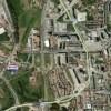 Aos Investidores:Terreno p/construção |Centro Maia