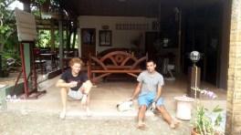 Chris&adam