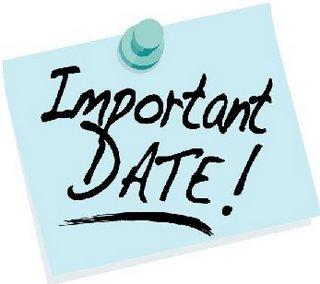 liasse fiscale date limite Liasse fiscale 2013 :  la date limite des déclarations  fiscales