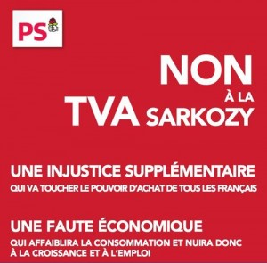 tva-2014-taux-ps