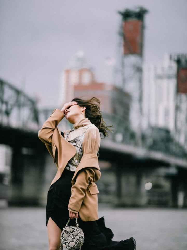 Photo by Maria Orlova on Pexels.com