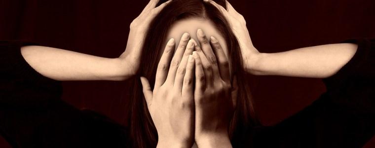 woman, face, bullying-2696408.jpg