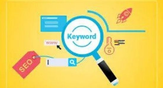 What Are Amazon Feature Keywords And How Do They Help My Sales?