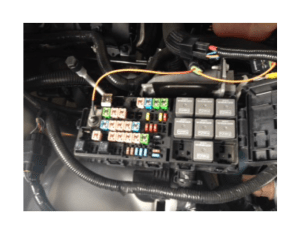How to Install a Raxiom OEM Style Fog Light Kit on your