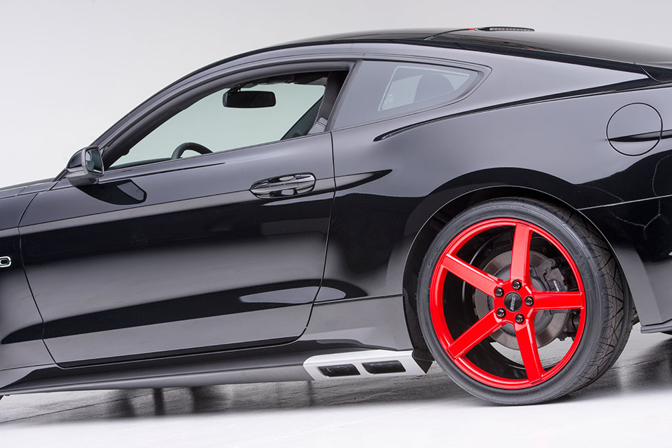 https www mustang6g com forums threads sema 2015 mustangs from galpin mountune mmd frm motorcraft americanmuscle 11647 page 2