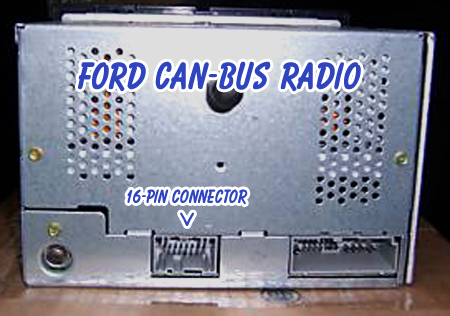 20042008 audio basics  ford f150 forum  community of ford