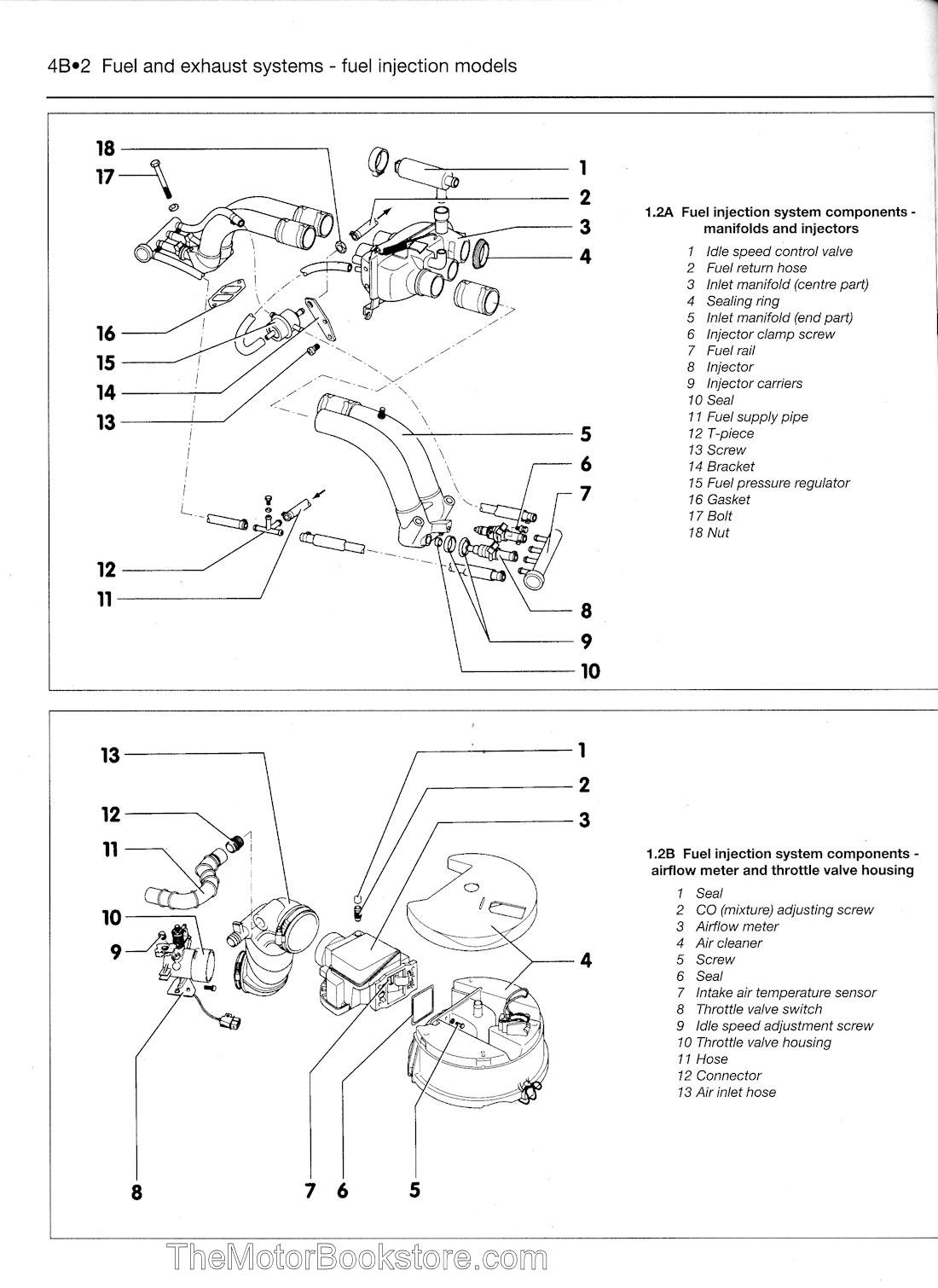vw transporter repair manual haynes 3452 sample page?resize\=665%2C913\&ssl\=1 bmw n54 wiring diagram wiring diagram shrutiradio  at arjmand.co