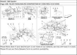 Ferrari 456 Gt Wiring Diagrams  Wiring Diagram Pictures