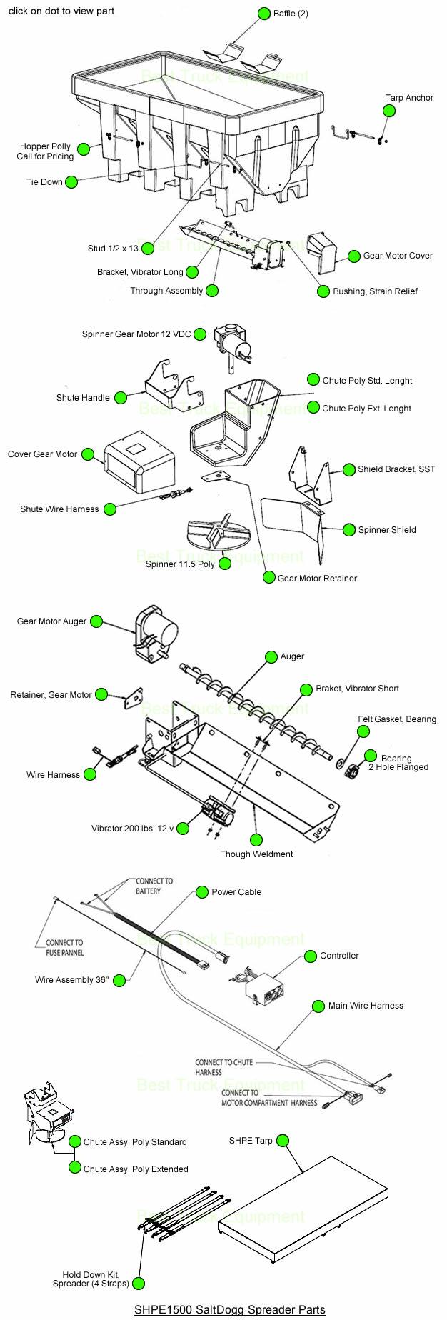 Kohler Engine Wiring Diagrams Ch20s Diagram