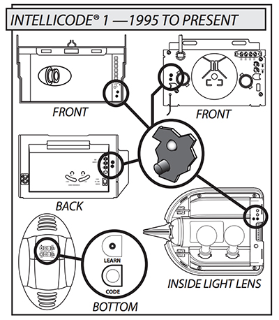 Trailer Wiring Diagram 7 Wire Way 7 Wire Trailer Lights