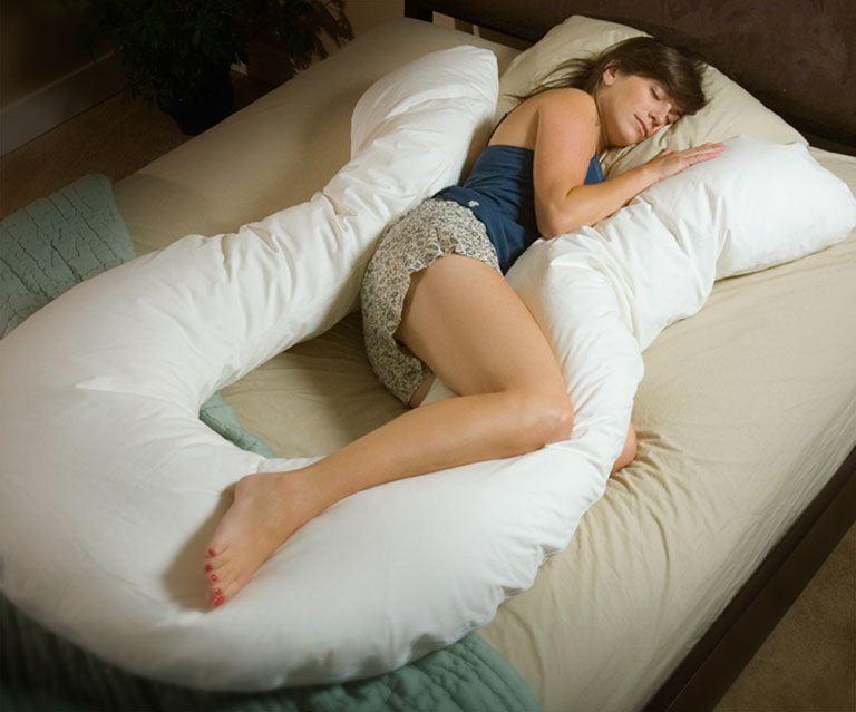 Full Bed Measurements Feet