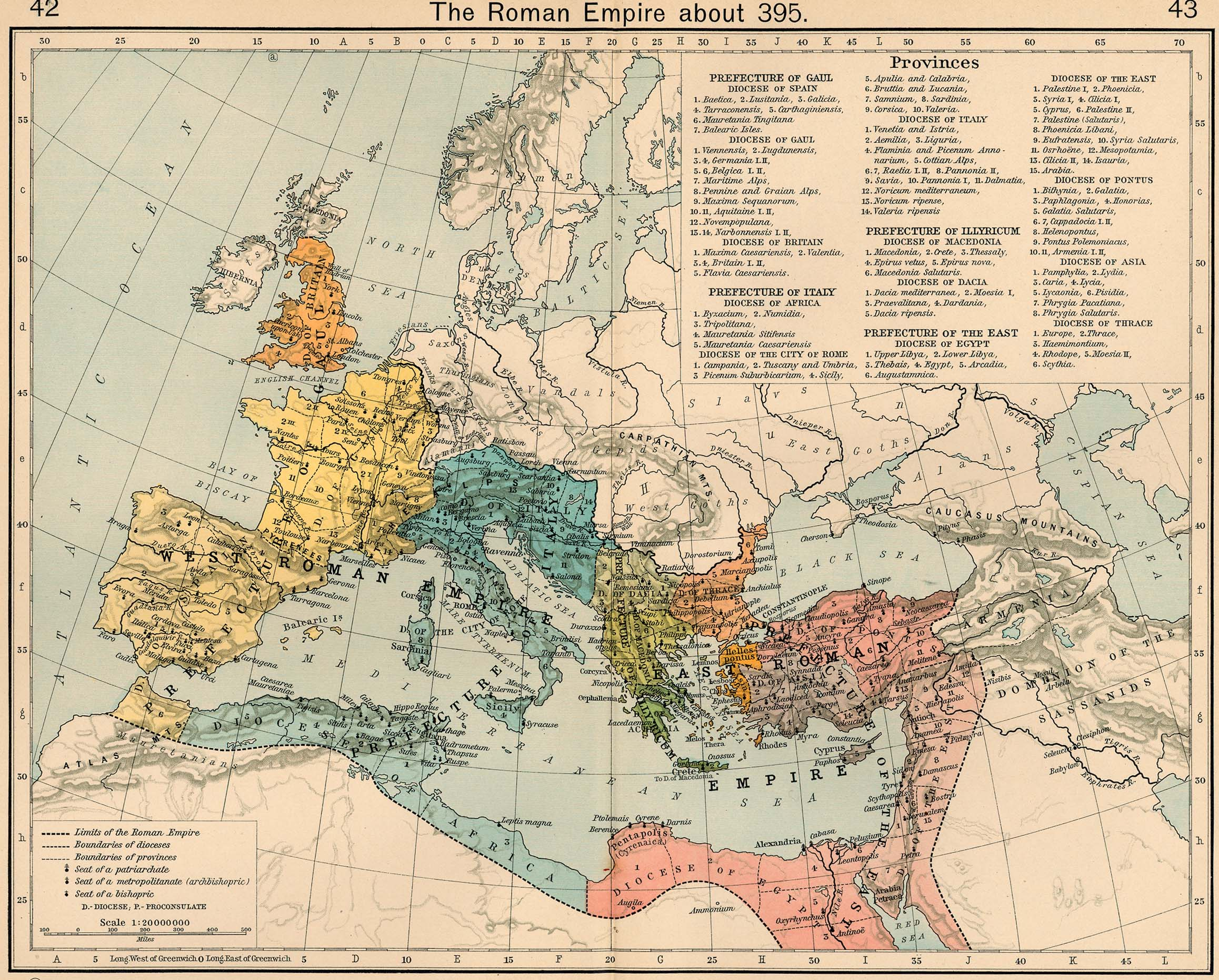 What Are The Romance Languages