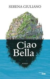 Famille, Italie, Premier roman