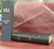 mormon_book