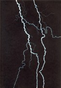 The Pennyroyal Edition opens with lightening by Barry Moser