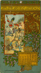 June 1904
