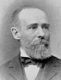 Wayland R. Benedict