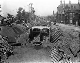 October 2, 1920