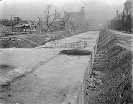 February 26, 1921