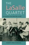 LaSalle Quartet