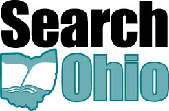 searchohio logo