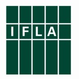 IFLA%20LOGO-Colour_no-text[1]