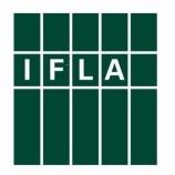 IFLA%20LOGO-Colour_no-text[1]