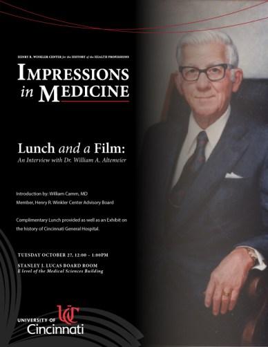Impressions-In-Medicine_Altemeier