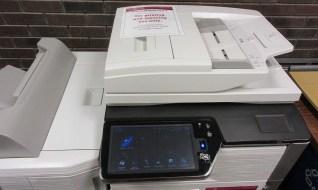 printer 2