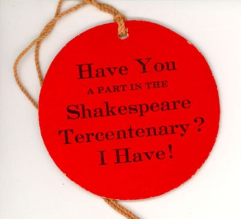 shakespeare-tag-1
