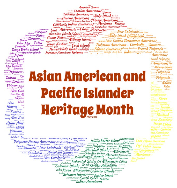 AAPIHeritageMonth