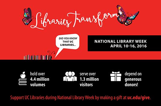 librariesweekcarousel