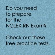 NCLEX 2