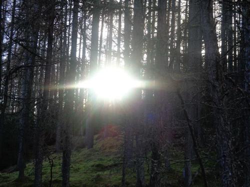 scotland-sunshine