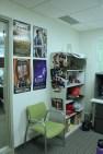 office-corner
