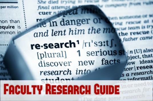 ucba-fac-research