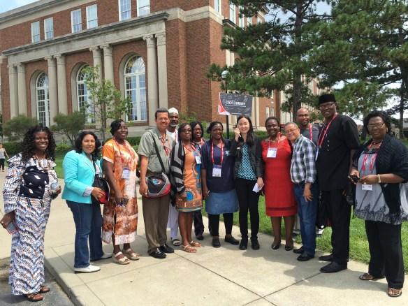 University_of_Cincinnati_CECH_Library_IFLA_2016