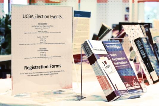 electionsdisplay