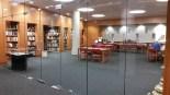 World War 1 Museum Library