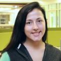 Photo of Isabella J.