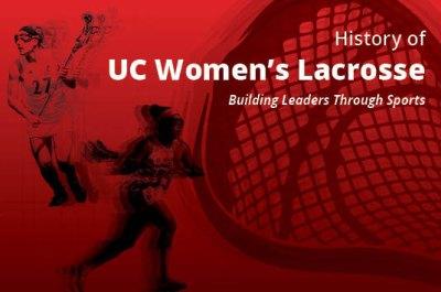 lacrosse exhibit