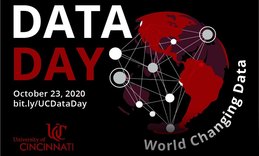 data day graphic