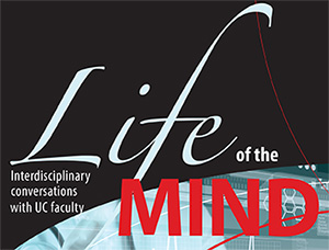 Life of the Mind