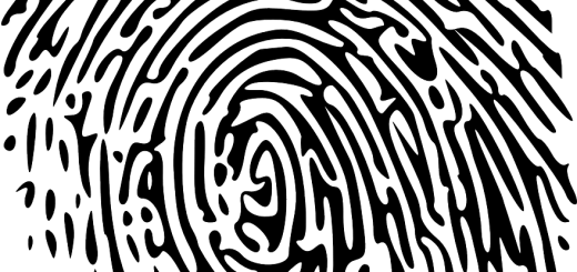 fingerprint Illiois Biometric information privacy act
