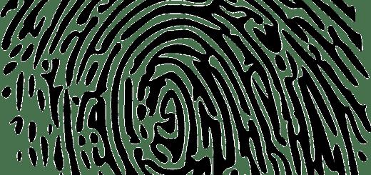 fingerprint Illiois Biometric information privacy act